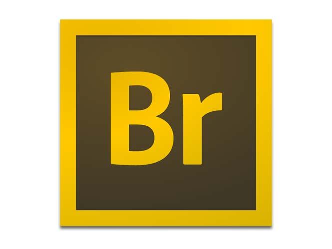 Σημαντική αναβάθμιση για το Adobe Bridge CC