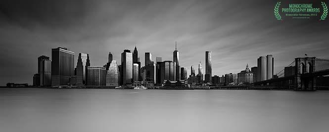 Anestis-Tasos_NYC