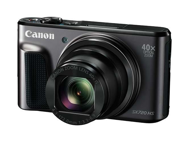 Canon PowerShot SX720 HS-4