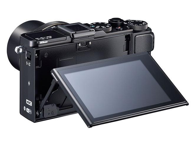 Nikon DL24-85