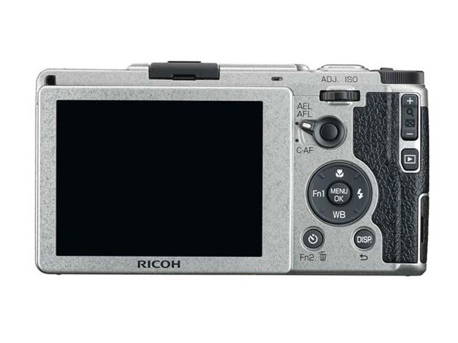 Ricoh-GR-II-2