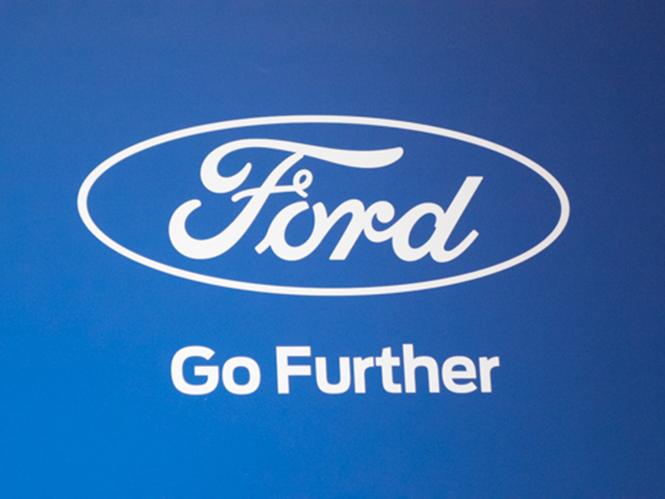 MWC 2016, στη καρδιά των εξελίξεων με τη Ford