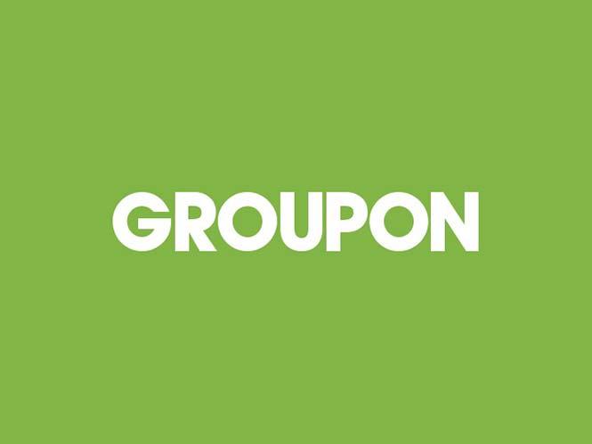 Το Groupon σέρνεται στα δικαστήρια γιατί χρησιμοποίησε φωτογραφίες από το Instagram
