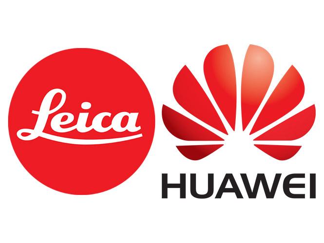 Leica και Huawei προχωράνε μαζί για την επανεφεύρεση της Smartphone φωτογραφίας