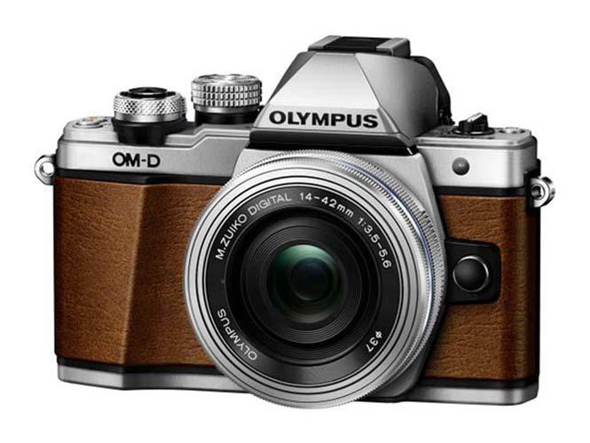 Olympus-OM-D-E-M5-II