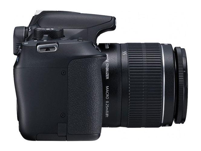 Canon-EOS-1300D-1