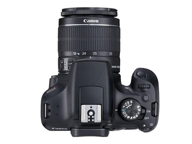 Canon-EOS-1300D-2