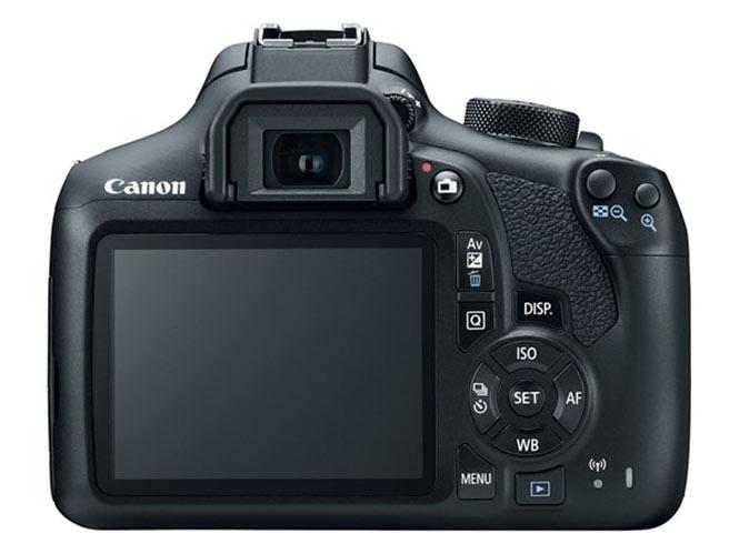 Canon-EOS-1300D-4