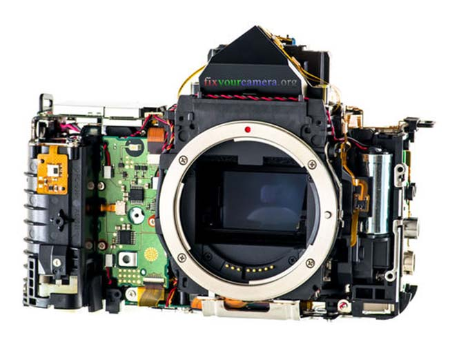 FIXYOURCAMERA-ORG-Teardown-Review-Canon-5D-mkiii-050-Disassembly