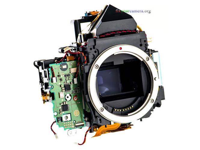 FIXYOURCAMERA-ORG-Teardown-Review-Canon-5D-mkiii-093-Mirror-Box