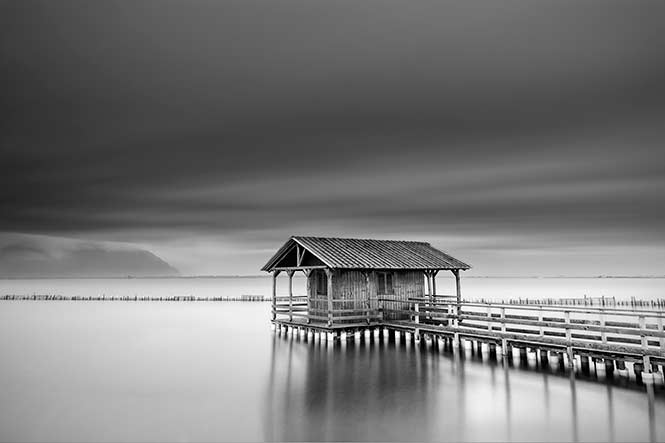 George Digalakis 3rd place National Awards 2016 Sony World Photography Awards
