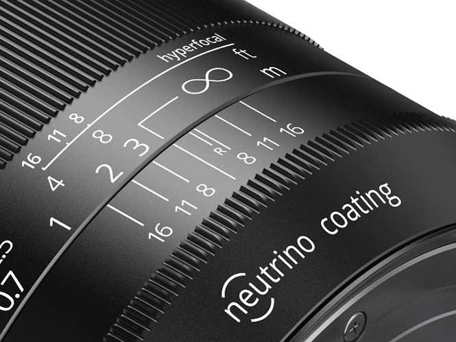 Irix 15mm f2.4