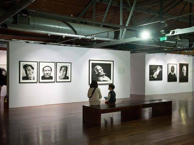 Μουσείο Φωτογραφίας Θεσσαλονίκης: αλλαγή σελίδας με σκοπό την ανάδειξη της φωτογραφικής τέχνης