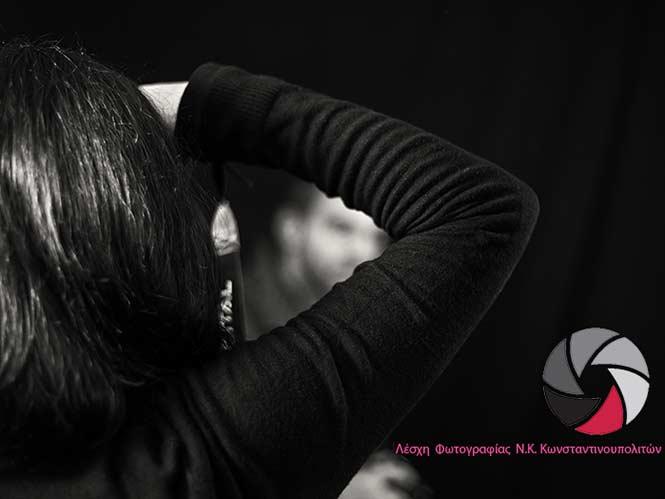 Νέο  σεμινάριο φωτογραφίας για αρχάριους από τη Λέσχη Φωτογραφίας Κωνσταντινουπολιτών