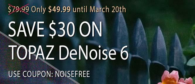denoise-6