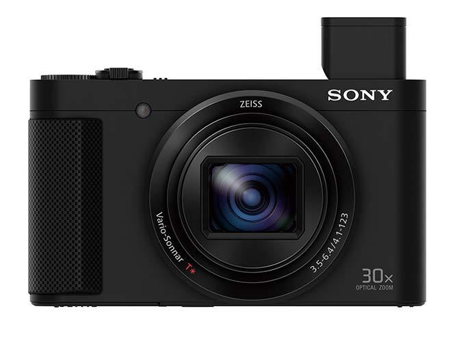 Sony-Cyber-Shot-DSC-HX-80-1
