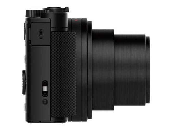 Sony-Cyber-Shot-DSC-HX-80-2