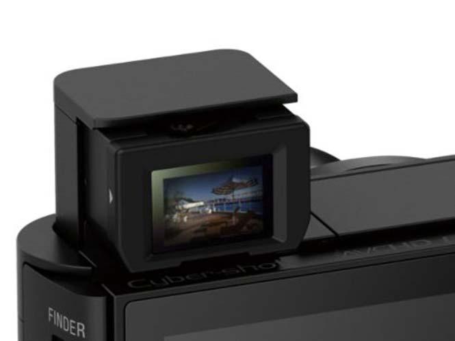 Sony-Cyber-Shot-DSC-HX-80-3