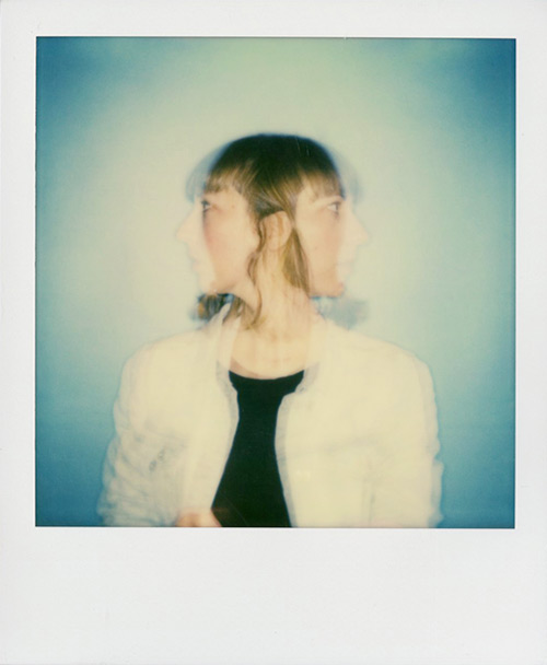 Impossible Project I-1