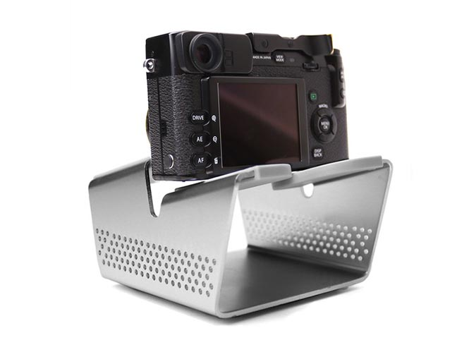 Object-005---Camera-Stand-2