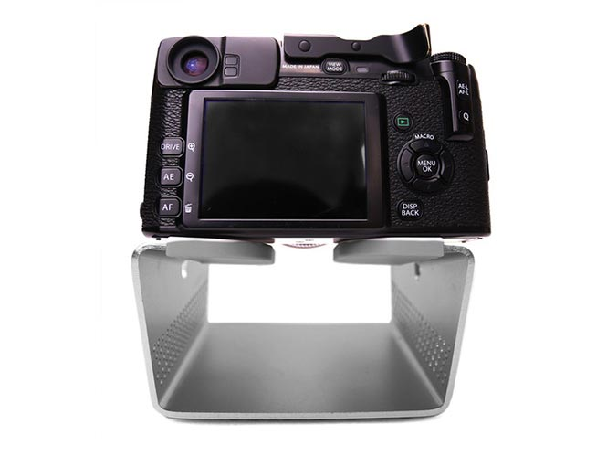 Object-005---Camera-Stand-3
