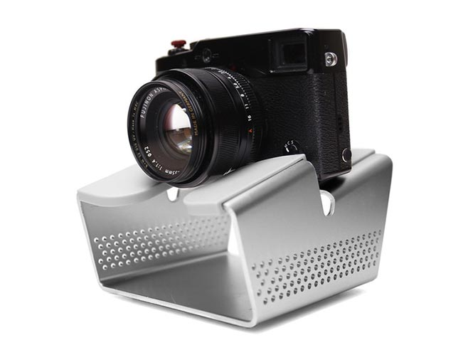Object-005---Camera-Stand