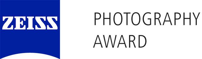 ZEISS_Photography_Award_mitLogo_fin