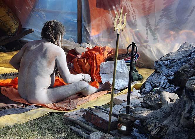 Bhaskar-Das-#-Religiously-Yours