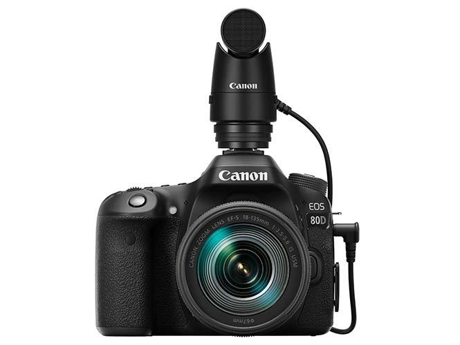 Canon-DM-E1-1