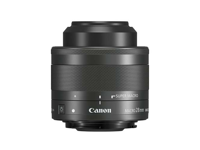Canon-EF-M-28mm-f3.5-Macro-IS-STM-6
