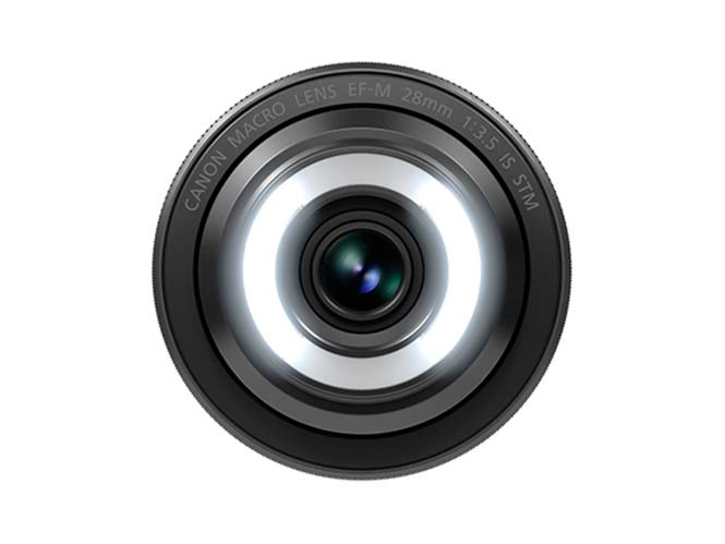 Canon-EF-M-28mm-f3.5-Macro-IS-STM