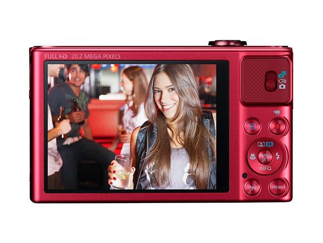 Canon-PowerShot-SX620-HS-1