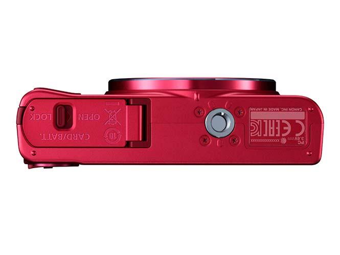 Canon-PowerShot-SX620-HS-2