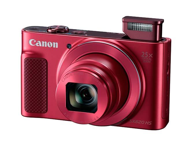 Canon-PowerShot-SX620-HS-4