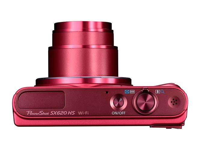 Canon-PowerShot-SX620-HS-5