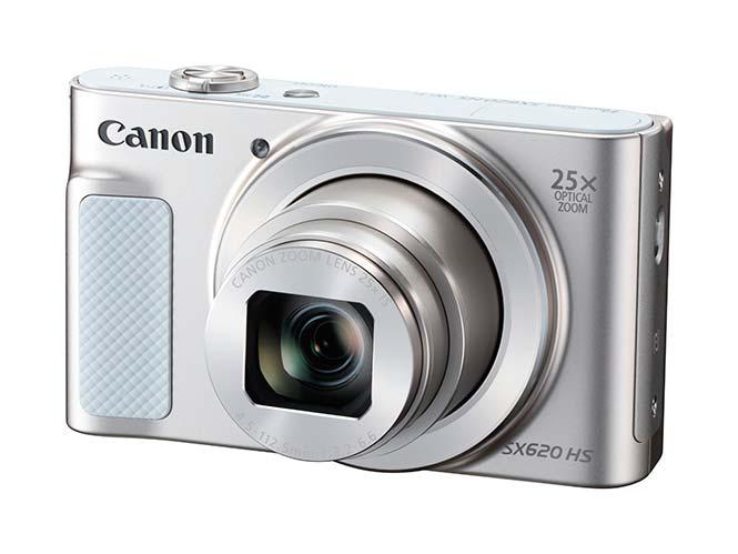 Canon-PowerShot-SX620-HS-6