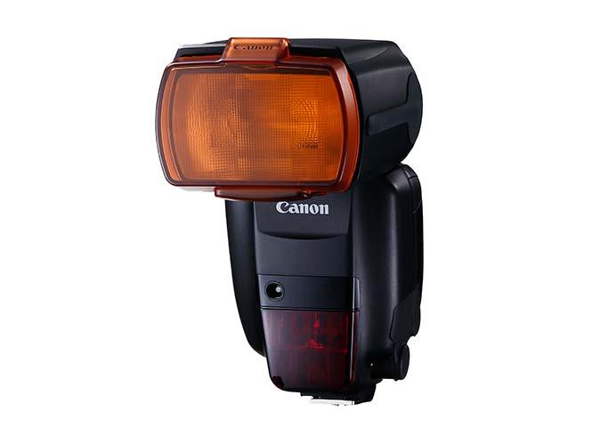Canon-Speedlight-600EX-II-RT-1