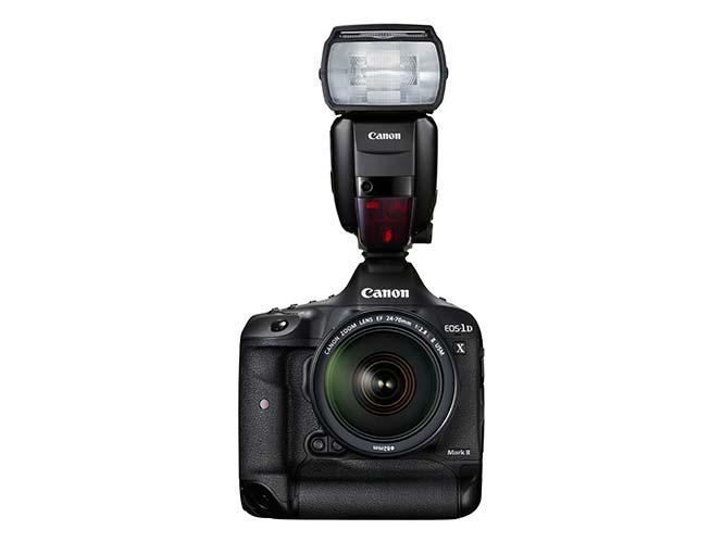 Canon-Speedlight-600EX-II-RT-2
