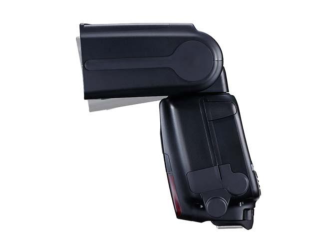 Canon-Speedlight-600EX-II-RT-3