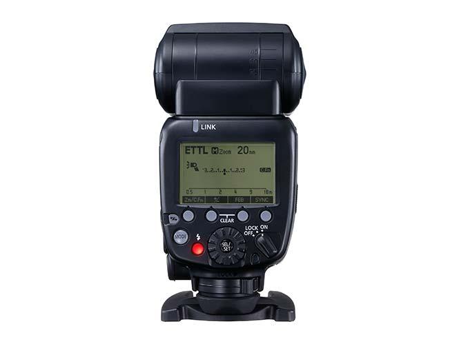 Canon-Speedlight-600EX-II-RT-5