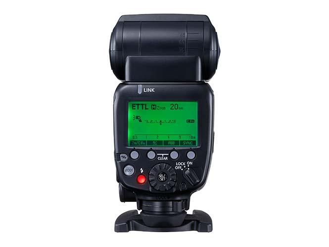 Canon-Speedlight-600EX-II-RT-6