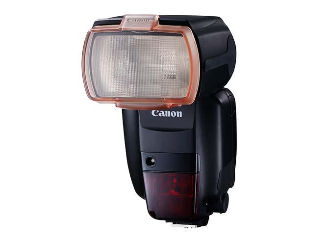 Canon-Speedlight-600EX-II-RT-7