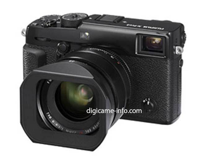 Fujifilm-XF23mm-1