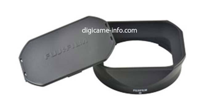 Fujifilm-XF23mm