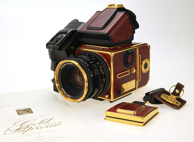 Hasselblad-Gold-Supreme-503CW-2