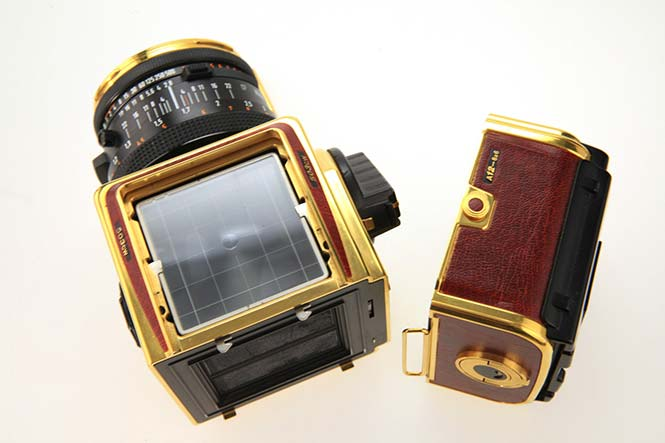 Hasselblad-Gold-Supreme-503CW-3