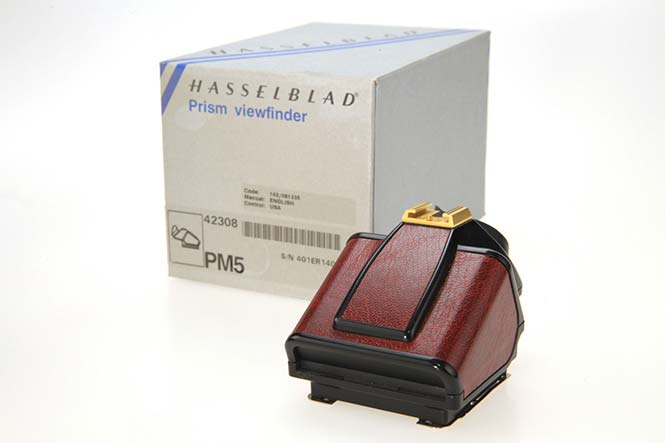 Hasselblad-Gold-Supreme-503CW-5
