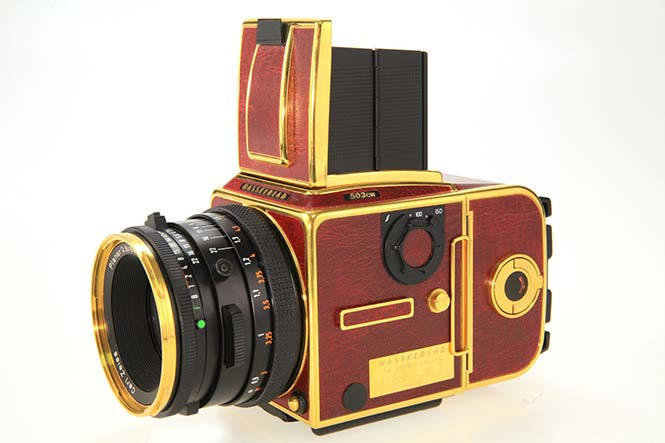 Hasselblad-Gold-Supreme-503CW-9