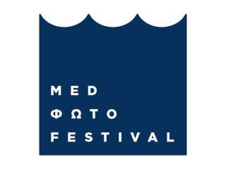 MedPhoto