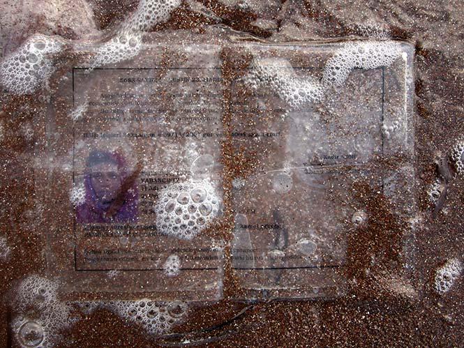 Παράταση για την έκθεση του ΜΦΘ  «Μια άλλη ζωή: Ανθρώπινες ροές / Άγνωστες Οδύσσειες»